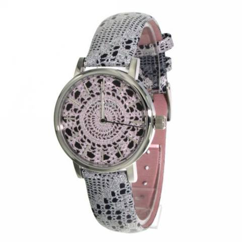 GITANA OROLOGIO LOVELY LACE