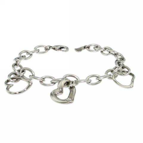 LADIES BRACCIALE