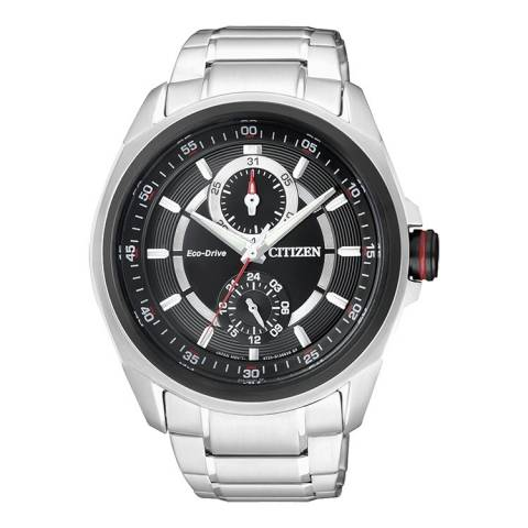 OF COLLECTION - SPORT OROLOGIO