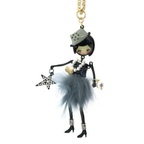 FLAPPERS COLLANA FLAPPERS03