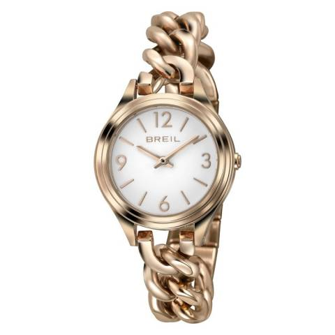 NIGHT OUT OROLOGIO ROSE'