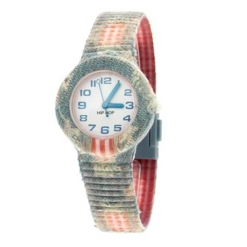 JEANS OROLOGIO STELLE/RIGHE