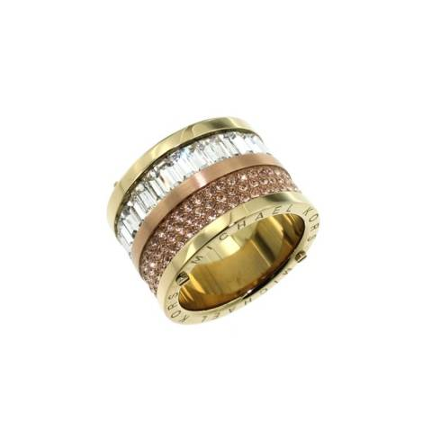 BRILLIANCE ANELLO
