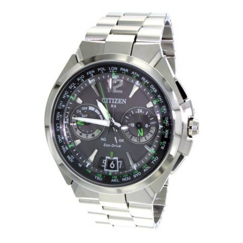 SATELLITE - WAVE H950 OROLOGIO