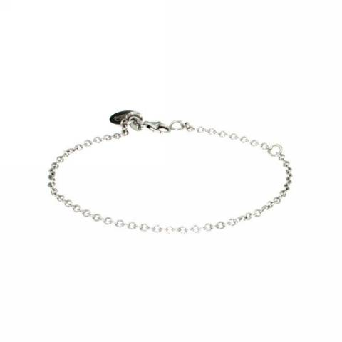 925 COLLECTION BRACCIALE