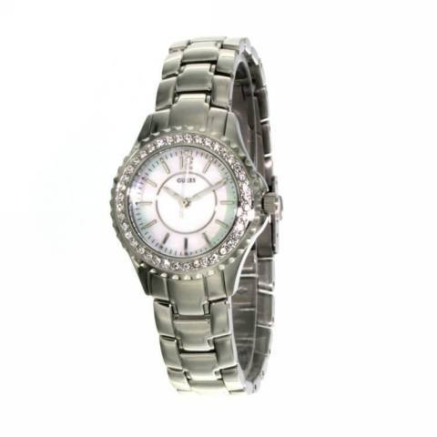 MINI ROCK CANDY OROLOGIO...