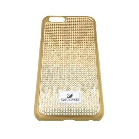 THAO IP6 COVER GOLD