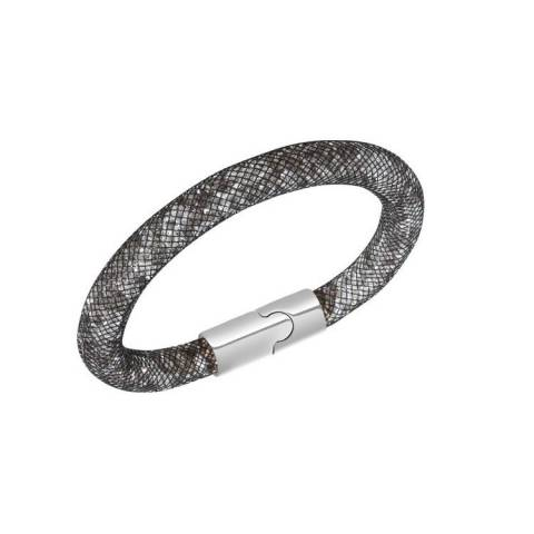 STARDUST LIGHT MULTI BRACCIALE