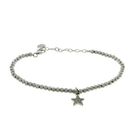 DREAM BRACCIALE STELLA