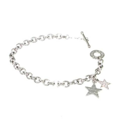 DREAM BRACCIALE STELLE