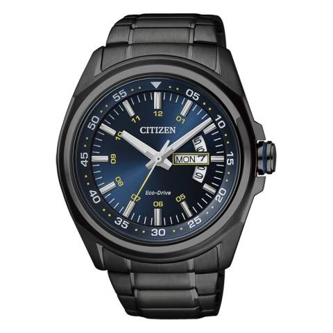 OF COLLECTION SPORT OROLOGIO
