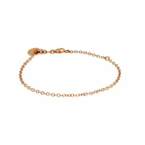 925 COLLECTION BRACCIALE ROSE