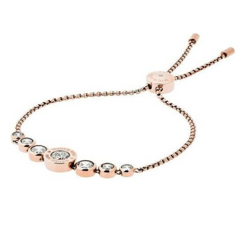 BRILLIANCE BRACCIALE ROSE'