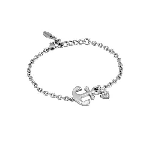 DEEP LOVE BRACCIALE IN...