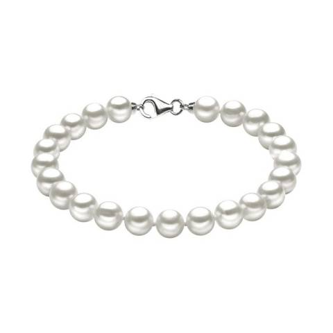 PERLE EASY BASIC BRACCIALE...