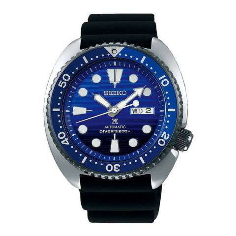Prospex Orologio Automatico Save the Ocean