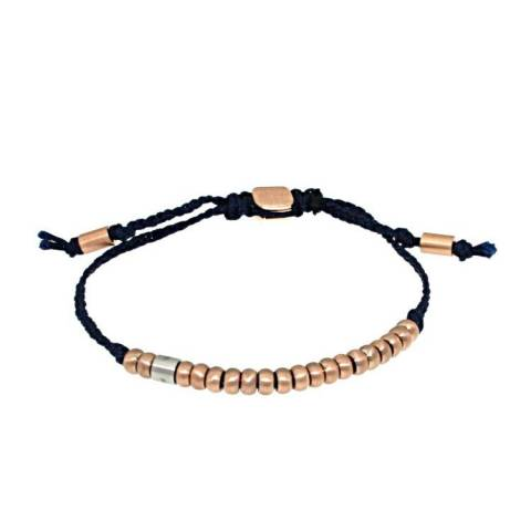 TRAVEL LIGHT BRACCIALE
