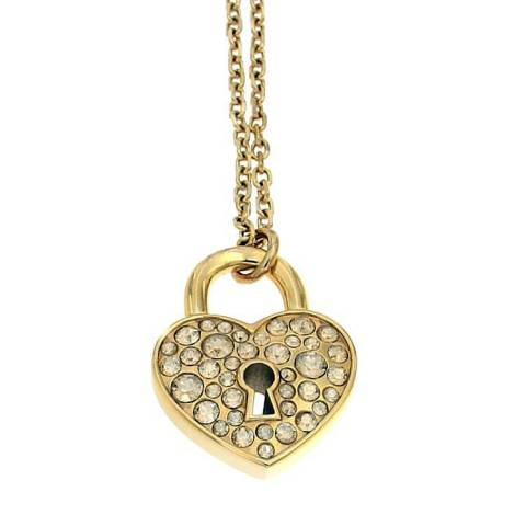 PRIVATE COLLANA GOLD