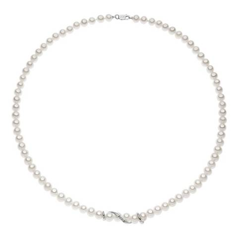 PERLE EASY BASIC COLLANA FWQ 218