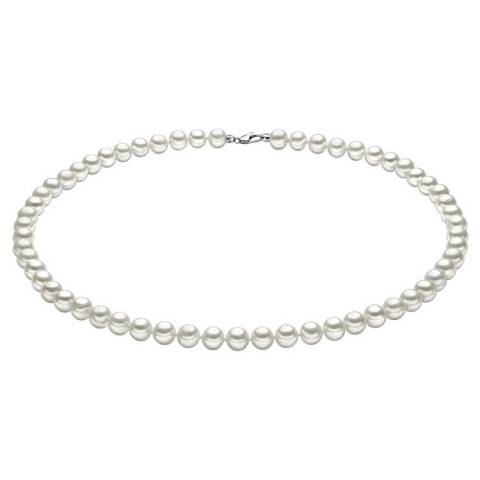 PERLE EASY BASIC COLLANA FWQ 105