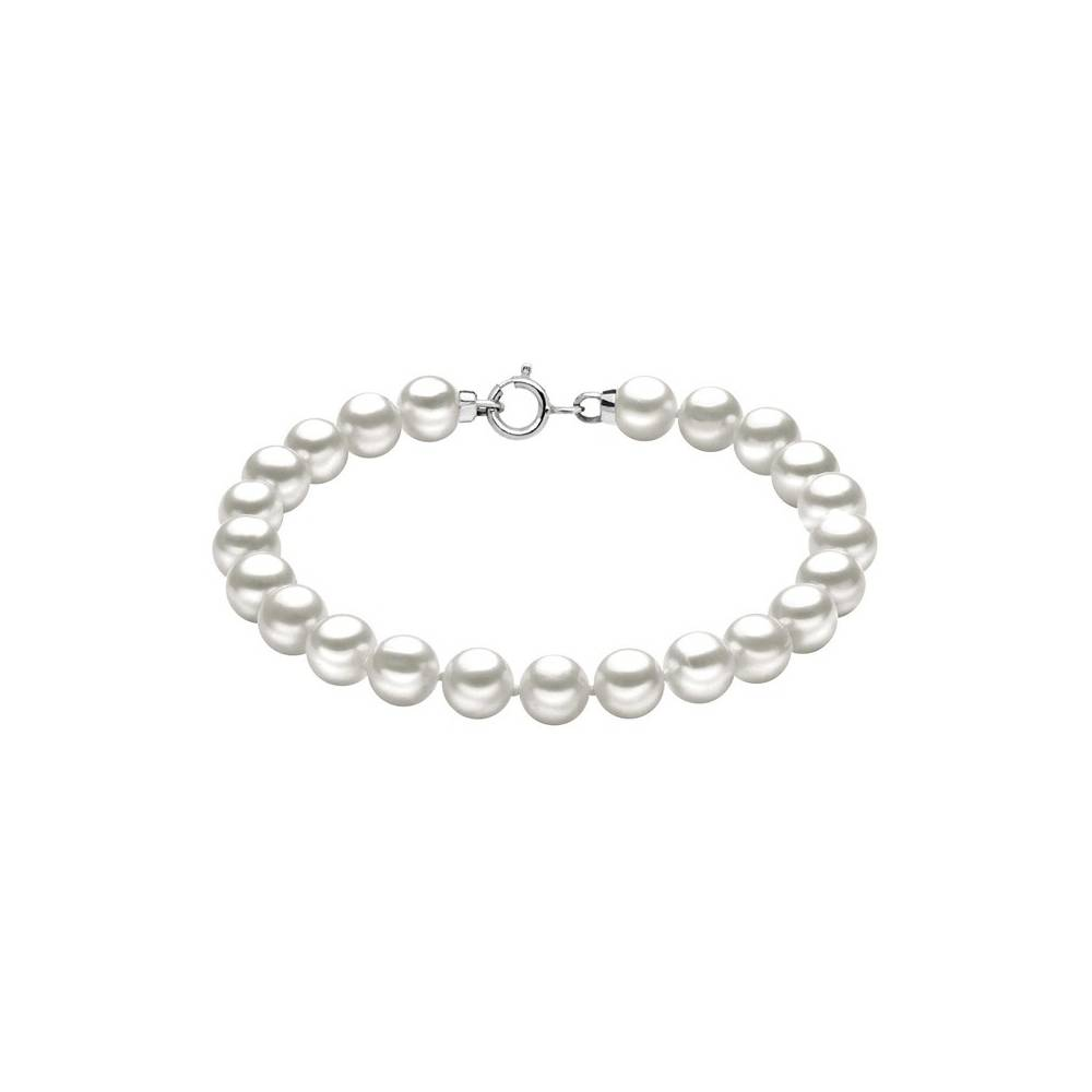 PERLE EASY BASIC BRACCIALE BRQ 114 AM