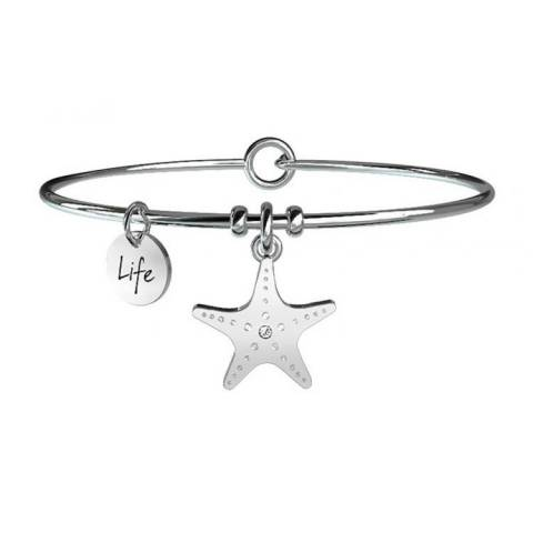 ANIMAL PLANET BRACCIALE STELLA MARINA FORTUNA