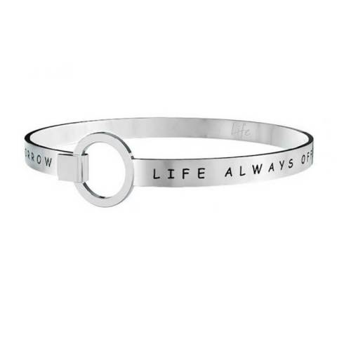 PHILOSOPHY BRACCIALE LIFE ALWAYS