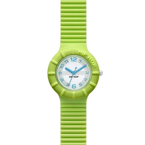 NUMBERS OROLOGIO FROG PRINCE