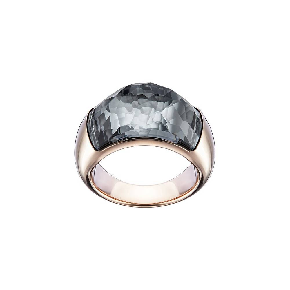 DOME ANELLO ROSE 55