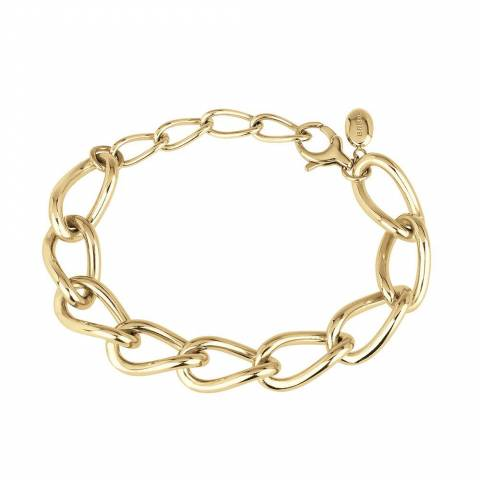 Join Up Bracciale A catena...