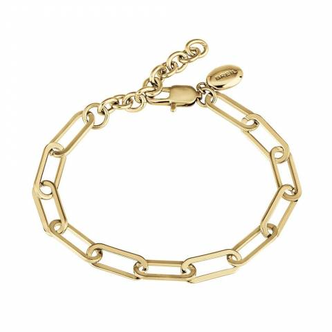 Join Up Bracciale Ip Gold...